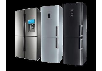 Ремонт холодильников в Днепре